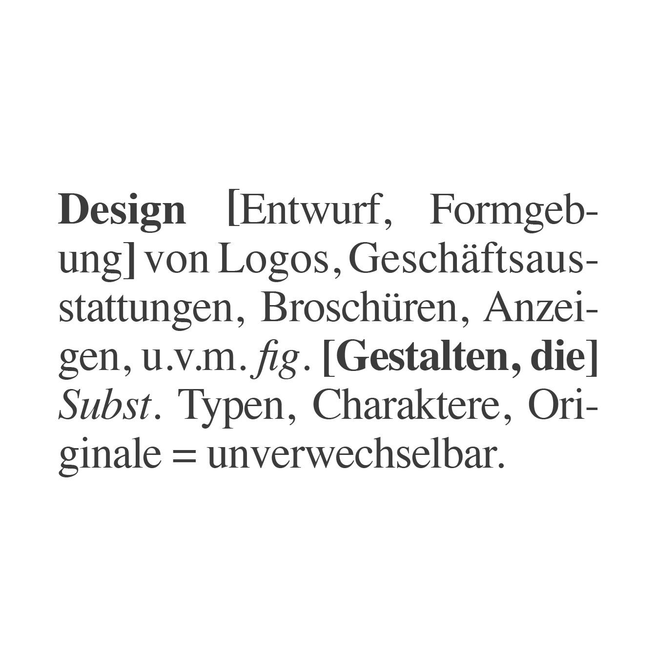 designdict