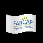 fahne_farcap