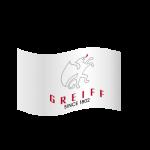 fahne_greiff