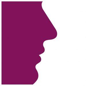 Logo Hausarztpraxis Dr. Heßler und Dr. Herbst