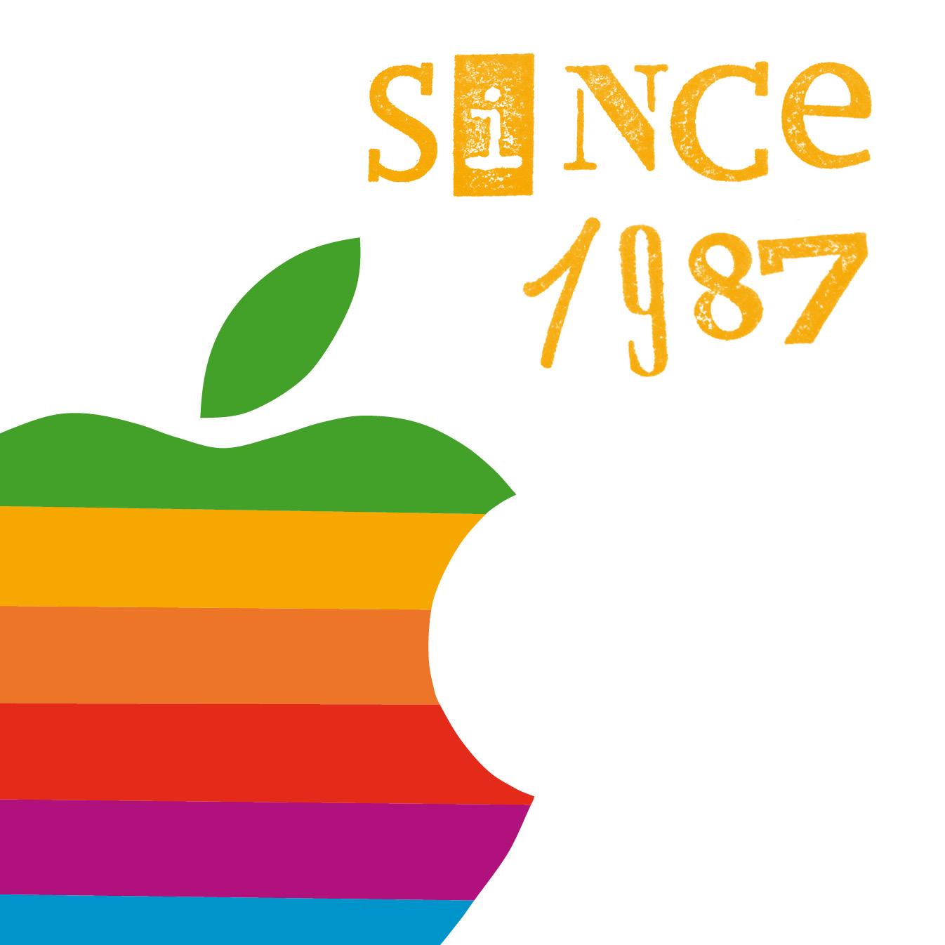 since1987_w